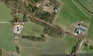 routebeschrijving rotersweg 30 Beckum_6268 web