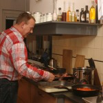 koken louis 2
